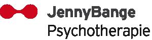 Bange Psychotherapie Logo